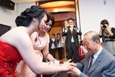 志勝+茹媗 WEDDING 文定:文定089.jpg