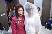 文德+湘鑾 WEDDING 迎娶:迎娶043.jpg