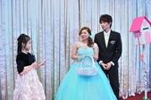 煜喆+冠吟 WEDDING 婚宴:婚宴110.jpg