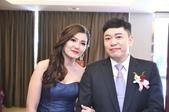 宵童+玉靈 WEDDING 婚宴:婚宴099.jpg