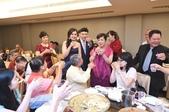 宵童+玉靈 WEDDING 婚宴:婚宴144.jpg