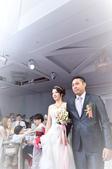 廣猷+佩欣 WEDDING 婚宴:婚宴0112_風格.jpg