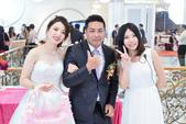 廣猷+佩欣 WEDDING 婚宴:婚宴0400.jpg