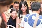 宵童+玉靈 WEDDING 婚宴:婚宴106.jpg