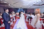 廣猷+佩欣 WEDDING 婚宴:婚宴0118.jpg