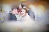 煜喆+冠吟 WEDDING 婚宴:婚宴058_風格.jpg