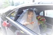 文德+湘鑾 WEDDING 迎娶:迎娶053_風格.jpg