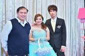煜喆+冠吟 WEDDING 婚宴:婚宴119.jpg
