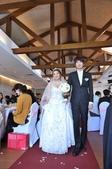 煜喆+冠吟 WEDDING 婚宴:婚宴063.jpg