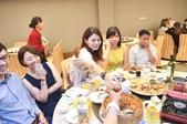宵童+玉靈 WEDDING 婚宴:婚宴207.jpg