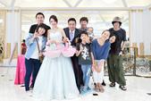 廣猷+佩欣 WEDDING 婚宴:婚宴0395.jpg