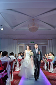 廣猷+佩欣 WEDDING 婚宴:婚宴0111.jpg
