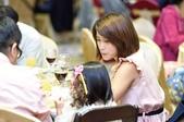 定豪+玉淇 WEDDING 婚宴:婚宴0173.jpg