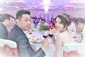 廣猷+佩欣 WEDDING 婚宴:婚宴0136_風格.jpg