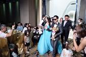 定豪+玉淇 WEDDING 婚宴:婚宴0190.jpg