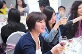 煜喆+冠吟 WEDDING 婚宴:婚宴157.jpg