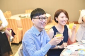 宵童+玉靈 WEDDING 婚宴:婚宴217.jpg