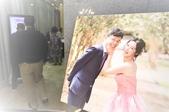 坤隆+雪蕊 WEDDING 婚宴:婚宴016_風格.jpg