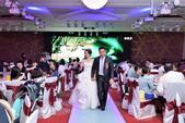 廣猷+佩欣 WEDDING 婚宴:婚宴0139.jpg