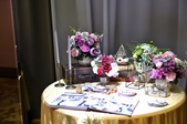 坤隆+雪蕊 WEDDING 婚宴:婚宴017.jpg