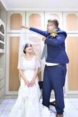 文德+湘鑾 WEDDING 迎娶:迎娶083.jpg
