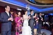 佑政+瑋真 Wedding 婚宴:婚宴0126.jpg