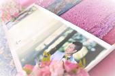 誌緯+珺云 Wedding 婚宴:婚宴0008_風格.jpg