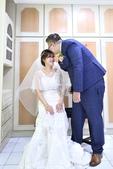 文德+湘鑾 WEDDING 迎娶:迎娶085.jpg