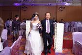辰翰+宣雅 Wedding 婚宴:婚宴0005.jpg