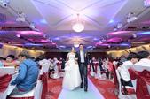 廣猷+佩欣 WEDDING 婚宴:婚宴0141.jpg
