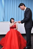志勝+茹媗 WEDDING 文定:文定114.jpg