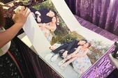 宵童+玉靈 WEDDING 婚宴:婚宴002.jpg