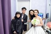 紹康+文怡 Wedding 婚宴:婚宴0139.jpg