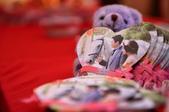 閎為+佩君 Wedding 婚宴:婚宴0006.jpg