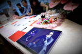 煥然+于萱 Wedding 婚宴:婚宴0062_風格.jpg