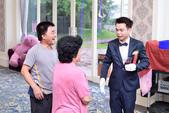 誌緯+珺云 Wedding 婚宴:婚宴0053.jpg