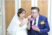 文德+湘鑾 WEDDING 迎娶:迎娶087.jpg