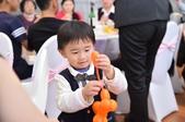 煜喆+冠吟 WEDDING 婚宴:婚宴073.jpg
