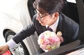 帷銘+柔樺 WEDDING 迎娶: