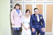 文德+湘鑾 WEDDING 迎娶:迎娶093.jpg