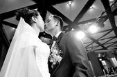 定豪+玉淇 WEDDING 婚宴:婚宴0043_風格.jpg