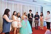 煜喆+冠吟 WEDDING 婚宴:婚宴094.jpg