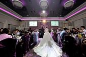 誌緯+珺云 Wedding 婚宴:婚宴0154.jpg