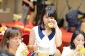 定豪+玉淇 WEDDING 婚宴:婚宴0244.jpg