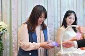 煜喆+冠吟 WEDDING 婚宴:婚宴103.jpg
