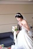 哲維+思樺 Wedding 婚宴:婚宴0001.jpg