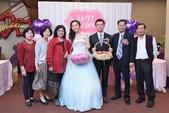 銘忠+心怡 WEDDING 婚宴:婚宴0272.jpg