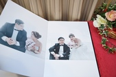 政茂+婉郁 Wedding 婚宴:婚宴0011.jpg