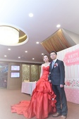銘忠+心怡 WEDDING 婚宴:婚宴0093_風格.jpg