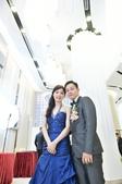 定豪+玉淇 WEDDING 婚宴:婚宴0373.jpg
